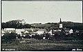 Postcard of Lendava 1930 (3).jpg