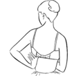 PostureFoundationGarments09fig7c.png