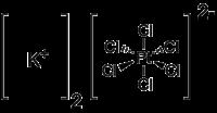 Potassium hexachloroplatinate.png