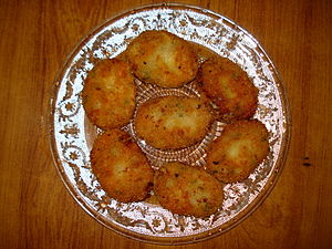 Potato Cutlets.JPG