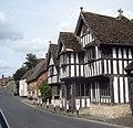 Potterne Village - geograph.org.uk - 412970.jpg