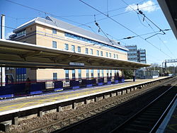 Potters Bar railway station 08.JPG