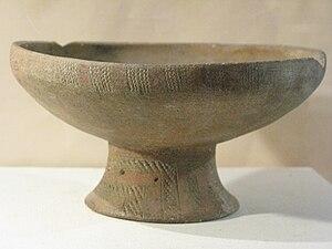 Sa Huỳnh culture