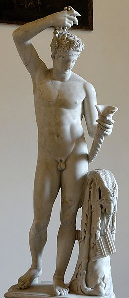 File:Pouring Satyr Ludovisi Altemps Inv8597 n1.jpg