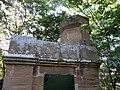 Powder House, Culzean Country Park, South Ayrshire. Tower.jpg
