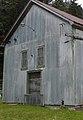 Power House (3972983711).jpg