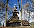 Powroźnik, cerkiew św. Jakuba (HB7).jpg