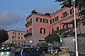 Pozzuoli, Campania - panoramio (13).jpg