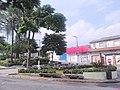 Praça Santa Edwiges 02.jpg