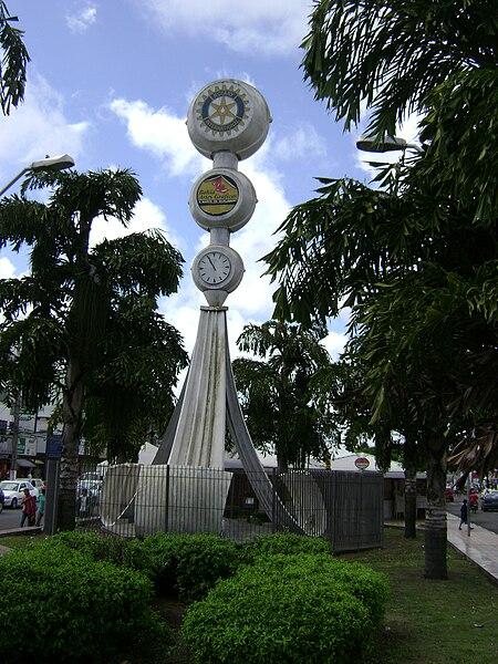 Ficheiro:Praçadorelógio.JPG
