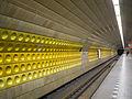 Prag Metro Mustek 1.JPG