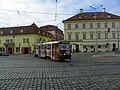 Praga, República Checa - panoramio (19).jpg