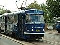 Prager Tram.jpg