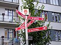 Prague (3896575327).jpg