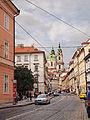 Prague - Karmelitská.jpg