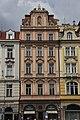Prague 16.07.2017 House in Prague (36450359290).jpg