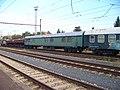Praha-Krč, pracovní vlak TSS (02).jpg