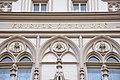Praha-Vinohrady-evangelický-kostel2017-exteriér-z-ulice-detail10.jpg