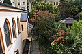 Praha-Vinohrady-evangelický-kostel2017-exteriér-ze-zahrady-pohled-z-farního-bytu2.jpg