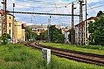 Praha-Vyšehrad koleje 2.jpg