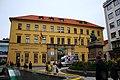 Praha Rakouské kulturní fórum 5.jpg