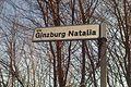 Prato. Ginzburg. Foto di Francesca Barzini per Toponomastica femminile.jpg
