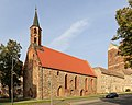 Prenzlau 10-2016 photo07.jpg