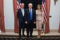 President Trump's Trip Abroad (35019841532).jpg