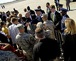 President and Vice President Visit MacDill AFB DVIDS245732.jpg