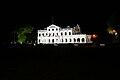 Presidentieel paleis van Suriname.jpg