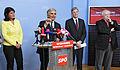 Pressekonferenz Wohnen leistbar machen (8612435247).jpg
