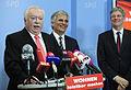 Pressekonferenz Wohnen leistbar machen (8613540566).jpg