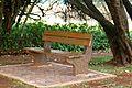 Pretoria Botanical Gardens-002.jpg