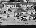 Preveza St Dimitrios 1963.jpg