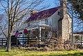 Prewitt-Amis-Finney House.jpg