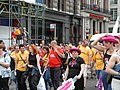 Pride London 2001 02.JPG