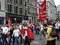 Pride London 2002 23.JPG