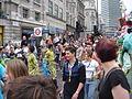 Pride London 2005 069.JPG