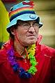 Pride London 2012 - 19 (7739180752).jpg