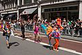 Pride in London 2013 - 119.jpg