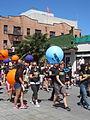 Pride parade, Portland, Oregon (2015) - 008.JPG