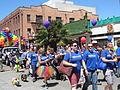 Pride parade, Portland, Oregon (2015) - 092.JPG