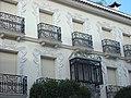 Priego de Cordoba - 019 (30621781171).jpg