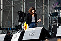 Primavera Sound 2011 - May 27 - The Fiery Furnaces (5805352036).jpg