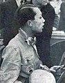 Prince Bira, vainqueur du Grand Prix de Picardie 1936 (sur ERA B).jpg