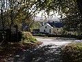 Prince Hall Hotel - geograph.org.uk - 593724.jpg