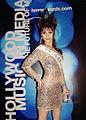 Princess X Hollywood HMMA 2011.jpg