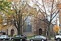 Princeton (8270050249).jpg