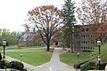 Princeton (8271126384).jpg
