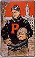 Princeton Football - Sheridan 1901.jpg